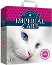 Фото Imperial Care Baby Powder 6 кг (800642)