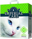 Фото Imperial Care I Odour Attack 10 кг (801755)