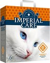 Фото Imperial Care Silver Ions 6 кг (800949)