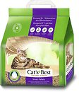 Фото Cat's Best Smart Pellets 5 кг (10 л)