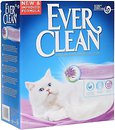 Фото Ever Clean Lavender 10 кг (10 л)
