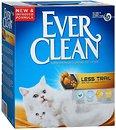 Фото Ever Clean Less Trail 6 кг (6 л)