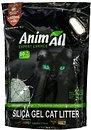 Фото AnimAll Кристаллы Изумруда 4.4 кг (10.5 л) (39868)