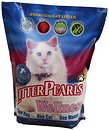 Фото Litter Pearls Wellness 1.59 кг (3.4 л) (10704)