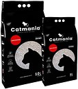 Фото Catmania Unscented 8.5 кг (10 л)