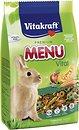 Фото Vitakraft Menu Vital Для кроликов 5 кг (25665)