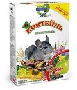 Фото Природа Корм для грызунов Коктейль Шиншиллка 500 г (PR740047)