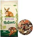 Фото Versele-Laga Cuni Nature Беззерновой корм для кроликов 2.5 кг