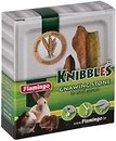 Фото Flamingo Knibbles Cereal 75 г