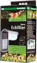 Фото Dennerle Nano Clean Eckfilter (5925)