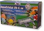 Фото JBL AquaCristal UV-C 5W