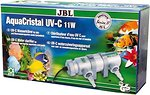 Фото JBL AquaCristal UV-C 11W