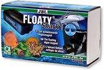 Инструменты для аквариумов JBL