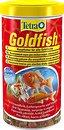 Фото Tetra Goldfish 1 л (204355)