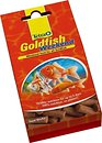 Фото Tetra Goldfish Weekend 10 шт (763852)