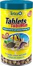 Фото Tetra Tablets TabiMin 1040 шт. (759121)