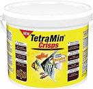 Фото Tetra TetraMin Crisps 10 л (139497)