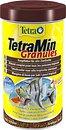 Фото Tetra TetraMin Granules 500 мл (240568)