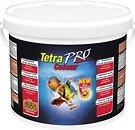 Фото Tetra TetraPro Colour 10 л (140516)