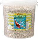 Фото Tropical Koi & Goldfish Basic Sticks 21 л, 1.5 кг (40378)