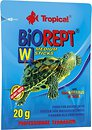 Фото Tropical Biorept W 20 г (11341)