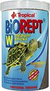 Фото Tropical Biorept W 250 мл, 75 г (11364)