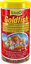 Фото Tetra Goldfish Flakes 1 л (204355)