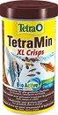 Фото Tetra TetraMin XL Crisps 500 мл (150959)