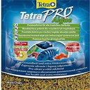 Фото Tetra TetraPro Algae 12 г (149397)