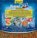 Фото Tetra TetraPro Energy Crisps 12 г (149335)