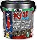 Фото JBL Koi maxi 5.5 л, 2.1 кг (4102000/4018300)