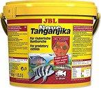 Фото JBL NovoTanganjika 5.5 л, 950 г (3002200)