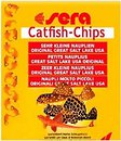 Фото Sera Catfish Chips 15 г (00513)