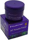 Фото Aquaforest AF Power Food 20 г (731638)