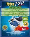 Фото Tetra TetraPro Vegetable Crisps 12 г