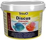 Фото Tetra Discus Granules 500 мл, 150 г