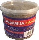 Грунты для аквариумов Aqua Nova